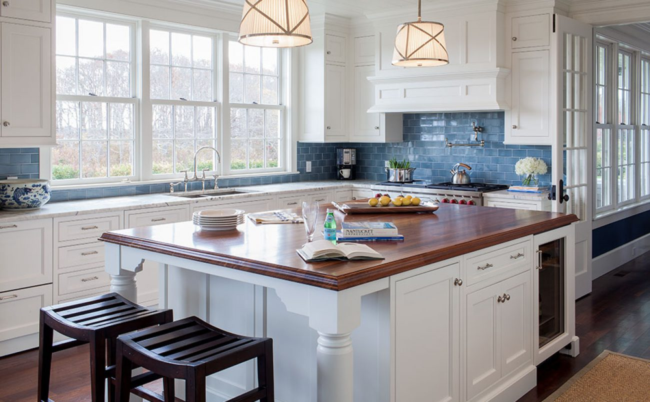 MARBLEHEAD DESIGN GROUP    Marblehead Kitchens & custom cabinetry
